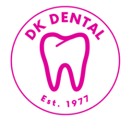 DK Dental Practice & Lab