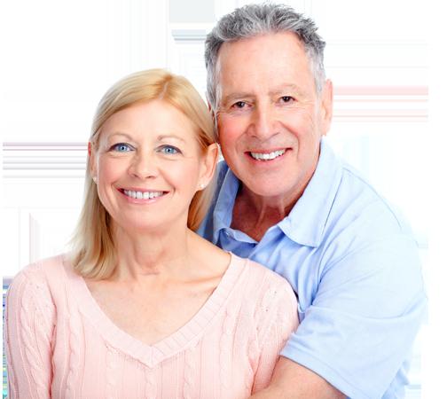 The Usa Korean Senior Dating Online Website
